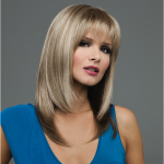 Magnolia by Hairware Natural Collection