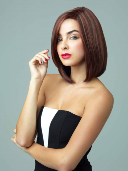 Absolute By Simply Beautiful Wig 36