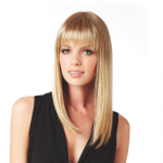 revlon wig long blonde