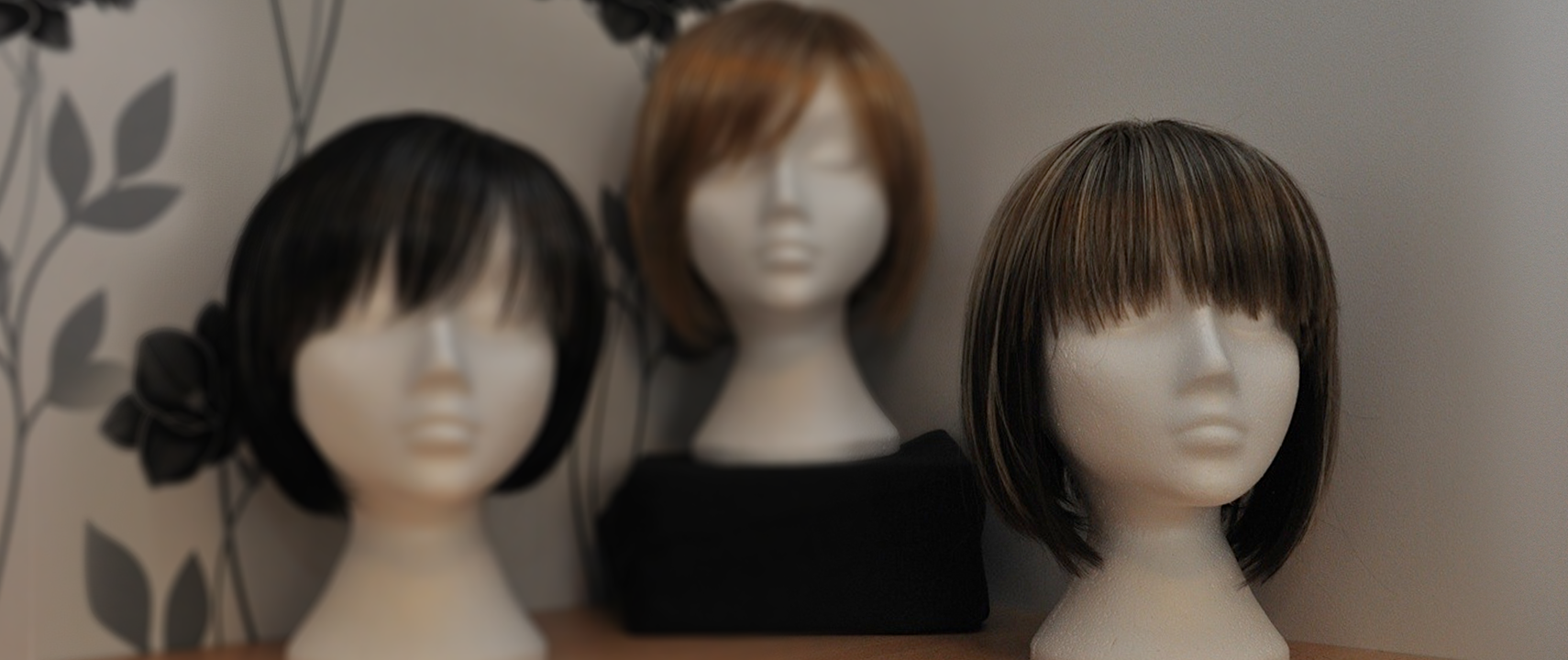 Wig supplier porstmouth
